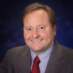 23rd Governor Brian Schweitzer