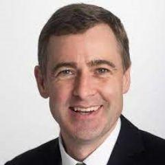 Senator Mark Daly