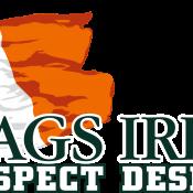 Prospect Designs- Patron