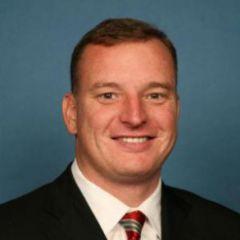 Congressman Thomas Rooney