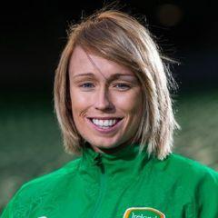 Stephanie Roche