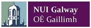 National University of Ireland, Galway