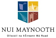 National University of Ireland, Maynooth